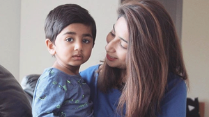 These new age Pakistani mom bloggers are redefining the concept of motherhood