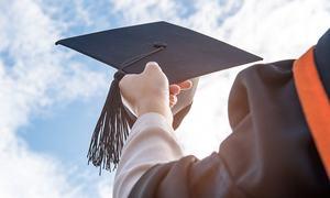 میں نے سرکاری یونیورسٹی میں داخلہ لینے سے توبہ کیوں کی؟