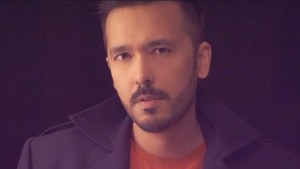 I will focus on making a lot more music this year: Dino Ali