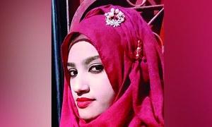 بنگلہ دیش: مدرسے کی طالبہ کے قتل کا معمہ، ٹیچر سمیت 13 گرفتار