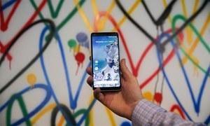 گوگل کے سستے پکسل فونز آئندہ ماہ متعارف ہونے کا امکان؟