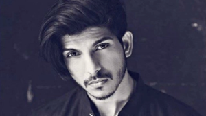 Mohsin Abbas Haider joins the cast of web series Baadshah Begum