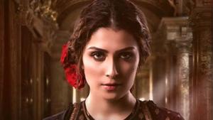 Ayeza Khan is an unhappy bride in new drama Yaariyan