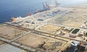 Beijing says Silk Road not geopolitical tool, understands concerns