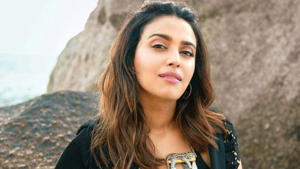 Bollywood star Swara Bhasker apologises to Indian Muslims for the hate during election season