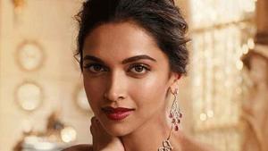 Deepika Padukone's looks from Chhapaak leaked online