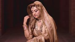 Rahma Ali talks about her unexpected wedding