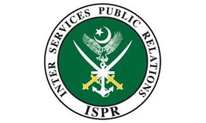 Pakistan Army announces appointments and transfers of five Lt Generals