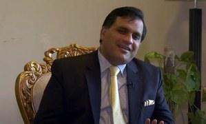 Aafia Siddiqui does not want to return to Pakistan: FO spokesperson