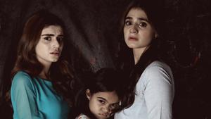 Black magic TV drama Bandish is getting a 2nd season, confirms director Aabis Raza