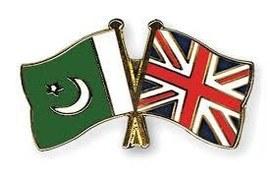 Pakistan-UK tech initiative launched