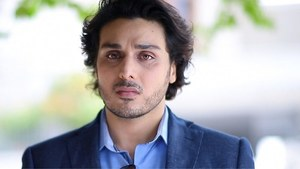 I find it impossible to jump on to the bandwagon and criticise LSA: Ahsan Khan