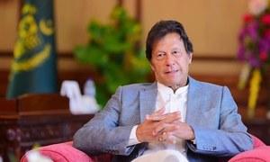 پاکستان کی موجودہ حکومت نے دہشتگردی کے خلاف درست اقدامات اٹھائے، امریکا کا اعتراف