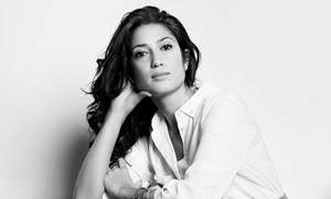 Radicalism is spurred by nationalism more than religion: Fatima Bhutto