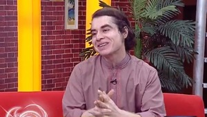 Nasir Khan Jan was bullied on a morning show. This needs to stop now