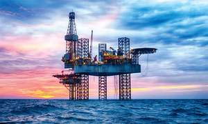 Special report: Sindh's high stakes in oil and gas