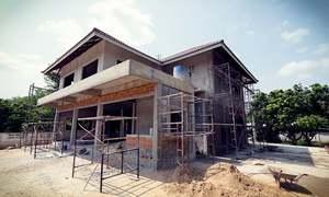 بلند شرح سود نے سستے گھروں کے خواب چکنا چور کردیے