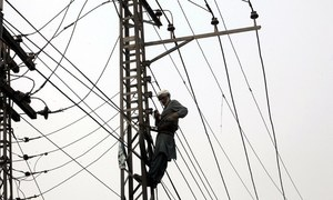 ECC likely to approve additional supply of 150MW to KE