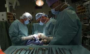 How medical negligence in Pakistan can be avoided