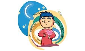 Observation: Creating balance in Ramazan
