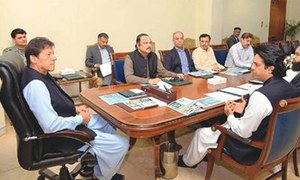 PM approves ambitious youth support programme