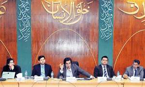 CDWP approves development  projects worth Rs124bn