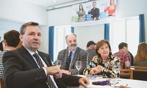 Swiss vote to tighten gun laws, safeguard EU relations