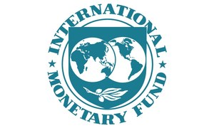 Tracking IMF's performance