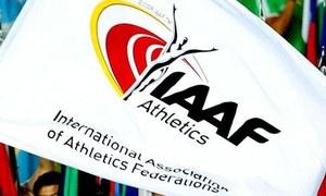 Prosecutors want ex-IAAF boss to stand trial
