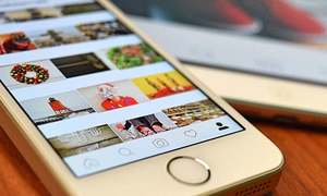 Online database of Instagram influencers' contact information left unguarded: report