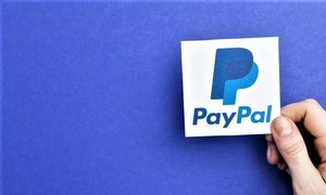 For PayPal, operating in Pakistan isn't a sound business decision — here's why