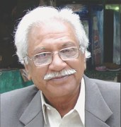 Journalist Idrees Bakhtiar passes away