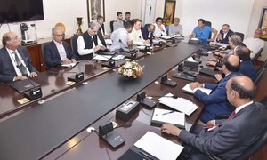 Exporters insist on zero-rated regime in talks with PM