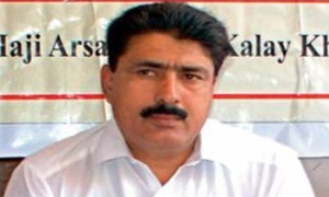 View from the courtroom: Future of Dr Shakil Afridi depends on PHC now