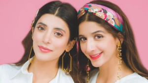 People put us down simply because we're brave, say the Hocane sisters