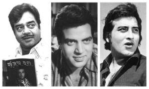 بھارتی سیاست میں اداکاروں کی آمد کیوں، کب اور کیسے ہوئی؟