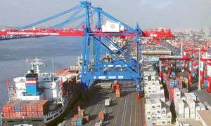 Exporters resent withdrawal of zero-rated regime
