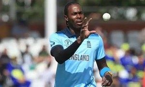 West Indies raring to take on Archer: Reifer