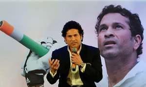 India's Tendulkar sues Australian cricket bat maker over $2m in royalties