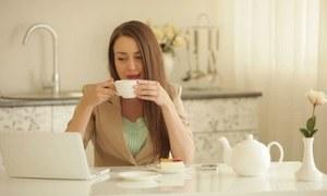 چائے کے یہ فوائد جانتے ہیں؟