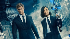 Men in Black & Shaft are the latest franchise films to bomb at the box office
