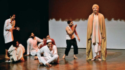 500 Alhamra plays will be digitised as Lahore Arts Council prepares e-library