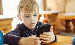 یوٹیوب کا بچوں کی تمام ویڈیوز کڈز ایپ میں منتقل کرنے پر غور