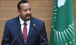 ایتھوپیا: بغاوت روکنے کی کوشش میں آرمی چیف، ریاست کے صدر ہلاک