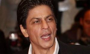 شاہ رخ خان نے فلموں سے دوری کیوں اختیار کرلی؟