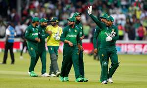 Resurgent Pakistan make emphatic comeback with 49-run win, send South Africa packing