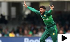 ورلڈ کپ: پاکستان کو سیمی فائنل میں جانے کیلئے کیا کرنا ہوگا؟