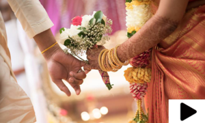 دوسری شادی سے متعلق اسلام آباد ہائیکورٹ کا بڑا فیصلہ