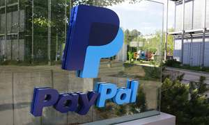 PayPal's not coming to Pakistan anytime soon
