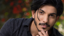Mohsin Abbas Haider is about to drop some singles